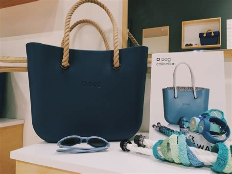 And The Bag by O Bag Istanbul Keyifname