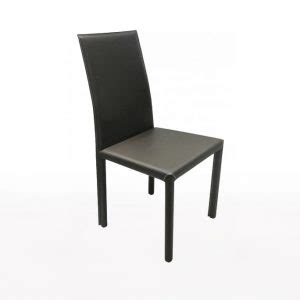 modern dining chairs beyond furniture sydney