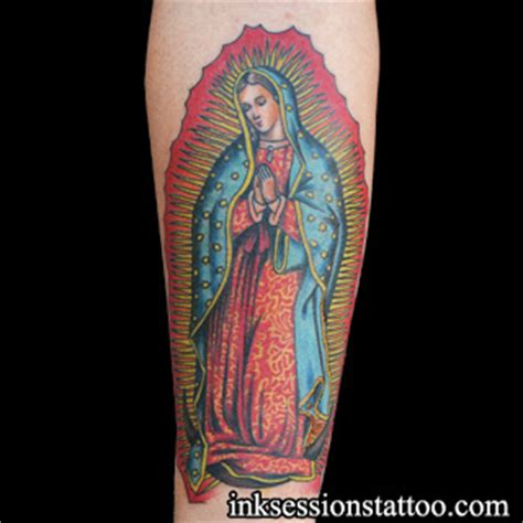 tattoo pictures of virgen de guadalupe ink sessions tattoo virgen de guadalupe tattoo