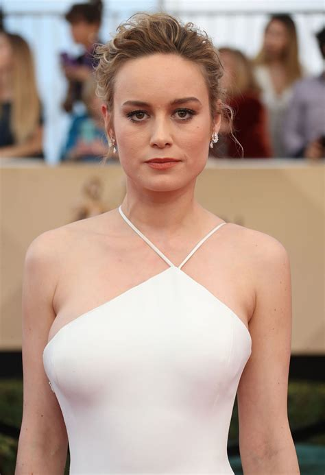 best breast titillating photos were best at the sag awards