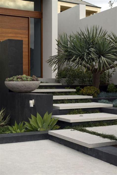 Backyard Entryway Ideas 30 Stunning Modern Entry Design Ideas