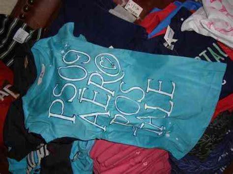 ropa americana nueva por paca ropa y accesorios en venta ropa americana nueva por paca ropa y accesorios en venta