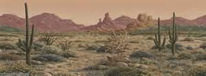 Southwestern Wall Murals southwestern murals bing images