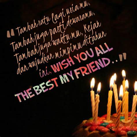 ucapan selamat ulang tahun kata2 ucapan ulang tahun the knownledge