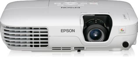 Lu Projector Epson Eb X9 epson eb x9 epson