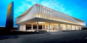 Lexus Dealership Locator Lexus Philippines Opens Dealership Lexus Enthusiast