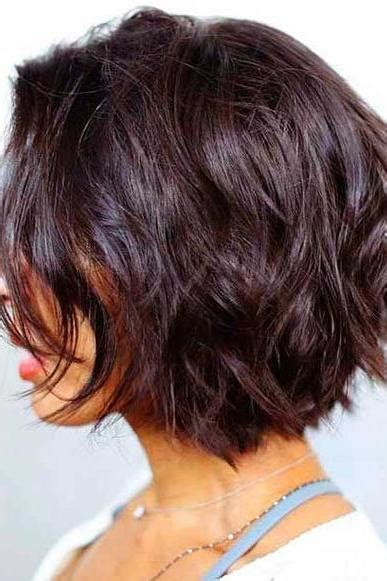 southern haircuts for women the best short haircuts of 2017 so far southern living