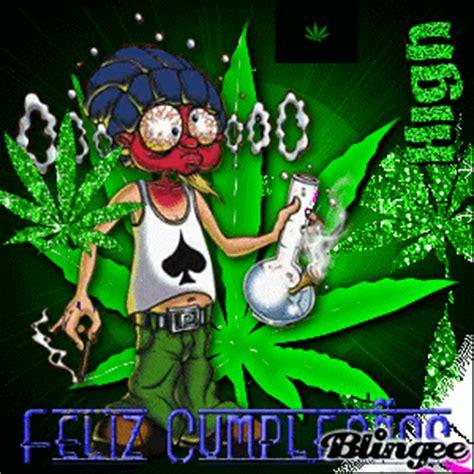 preguntas para hacer fumado cumplea 241 os marihuano fotograf 237 a 90762954 blingee
