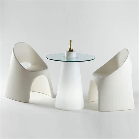ameli sedie ameli sedie cheap ameli sedie with ameli sedie gallery
