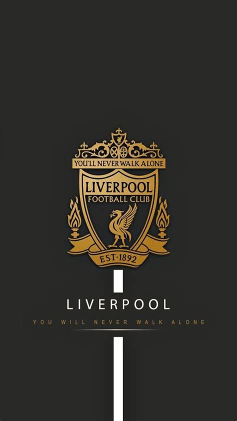 liverpool wallpapers ideas  pinterest