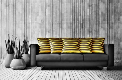 couch wallpaper hd sofa wallpaper curtains for living room 3d house