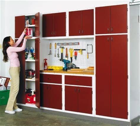 basement storage system basement storage systems images frompo 1