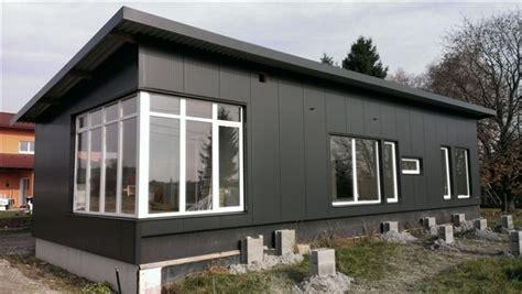 Conhouse Preise by Container Haus Preise Wundersch Ne Container Haus Preise