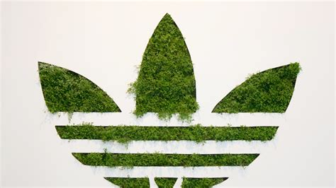 adidas vintage wallpaper adidas grass logo hd logo 4k wallpapers images