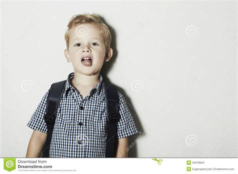 who is the little kid in the new geico commercial funny little boy children emotion tongue out of his mouth