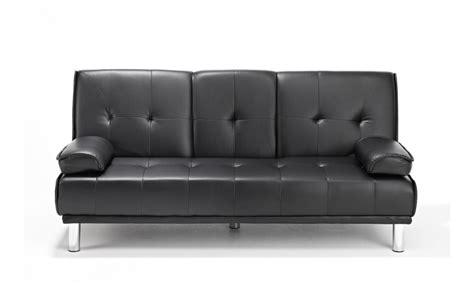 bed cinemas cinema sofa bed zwart koopjes concurrent