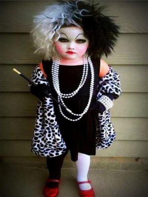 imagenes de halloween disfraces para ni os ranking de 10 disfraces en halloween para ni 241 os y ni 241 as