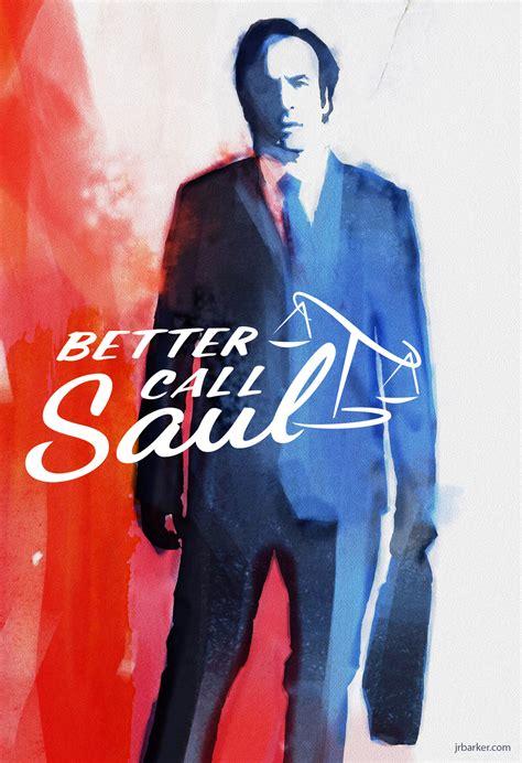 better call saul wallpaper better call saul images j r barker s better call saul hd