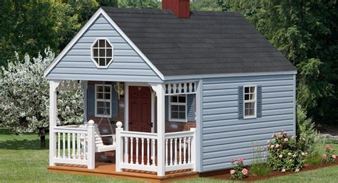 17 best ideas about playhouses for sale on