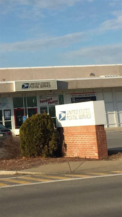 Framingham Post Office Hours us post office in framingham us post office 330