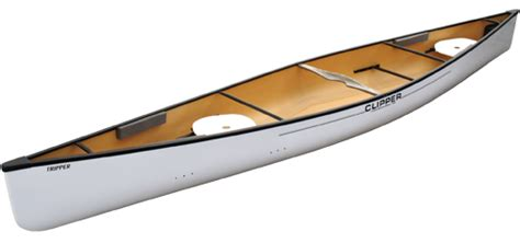 canoes nelson bc roam shop outdoor adventure ski kayak and cing gear