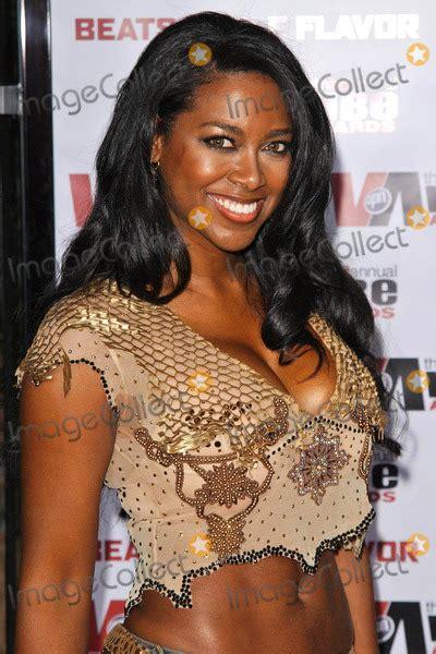 does kenya moore wear extensions what is kenya moore s hair type page 6