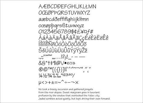 tk doodle font free lettering fonts