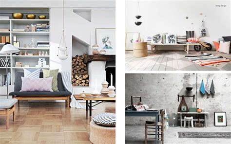 libro scandinavia dreaming nordic scandinavia dreaming nordic homes interiors and design keen on walls