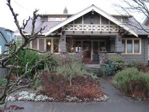 home and garden seattle on the phinney ridge seattle wa the arch observer