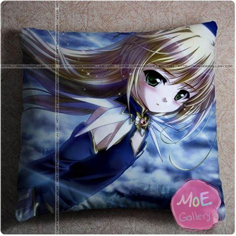 yori pattern japanese yoake mae yori ruriiro na wreathlit noel throw pillow