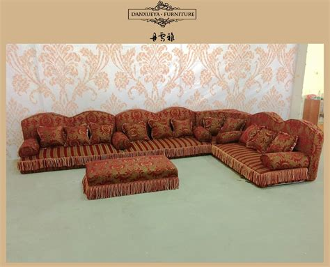 arabic floor couches arabic floor seating furniture arabic floor cushion in