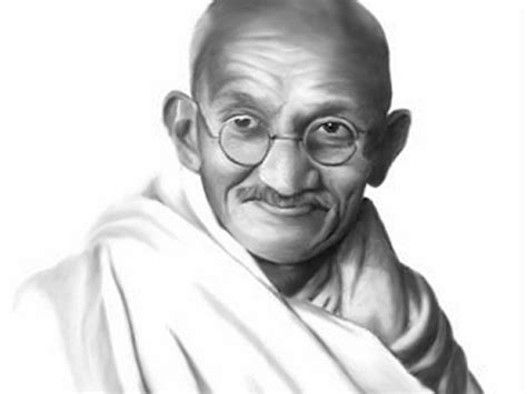 Gandhi Bio | mahatma gandhi biography the soul grand test copy theme