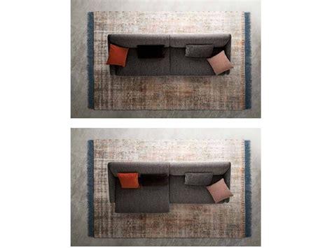 divani pianca divano pianca asolo divani relax divani a prezzi scontati
