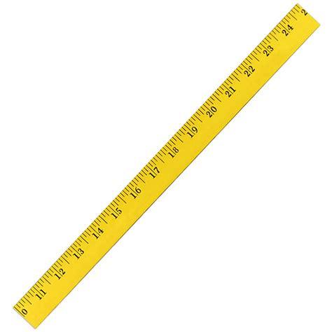 printable yellow ruler promotional enamel finish 3 ft colored yardsticks