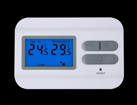 wire programmable thermostat wiring electric heat