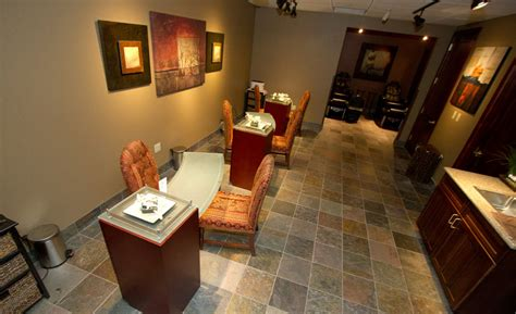 great wolf lodge room amenities 301 moved permanently