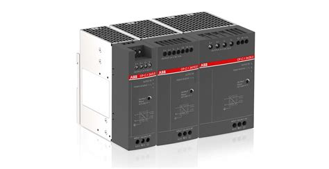 Power Supply 24v 10a By E Support power supplies abb