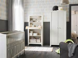 room ikea children s furniture ideas ikea