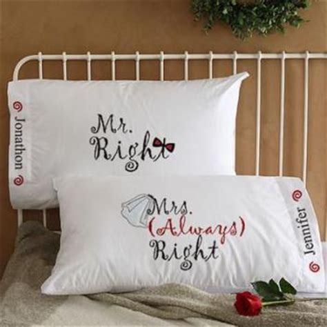 fun gifts for married couples wedding anniversary gifts wedding anniversary ideas for couples