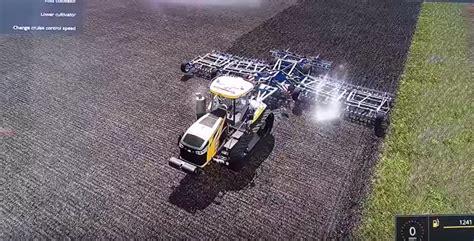 mods for farming simulator 2017 fs mod game 17 app gamescom farming simulator 2017 gameplay farming