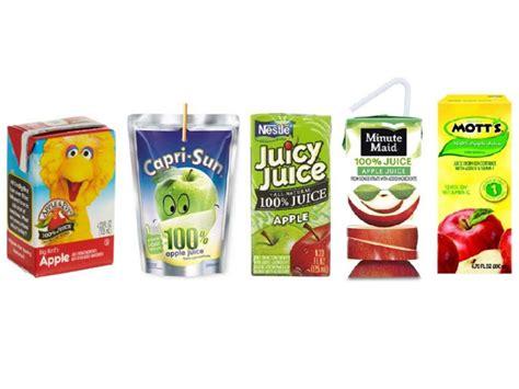 Juicer Fullset healthy debate is your juice safe food network healthy