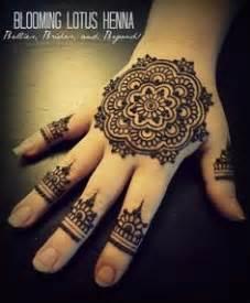finger henna on pinterest henna mehndi and henna designs