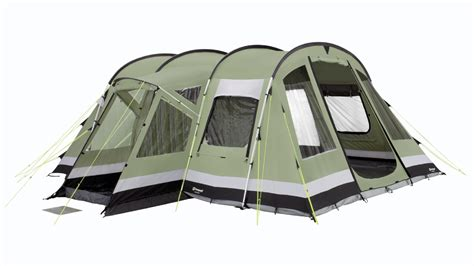 outwell awnings outwell montana lake tent tents by size tents