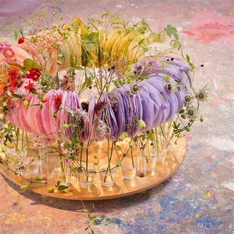 design art antioch ca techniek rijgen van schelpen bloemen klemmen dise 241 os