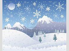 Mountain Pictures: Mountains Christmas Free Clip Art Christmas Theme