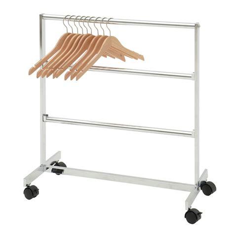 mobili rack mobile hanger rack