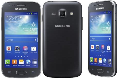 Samsung Ace 3 Lte samsung galaxy ace 3 specifications price and release date techdiscussion in
