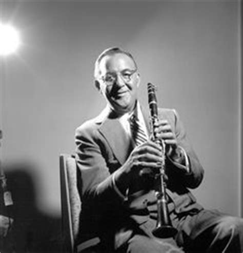 benny goodman the free encyclopedia guitar gods christian and jimi featured in