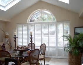 Palladium Windows Window Treatments Designs Window Shutters Beautiful Pictures Of Our Interior Shutters California Shutters