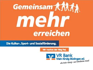 vr bank gã strow banking sub prinzengarde